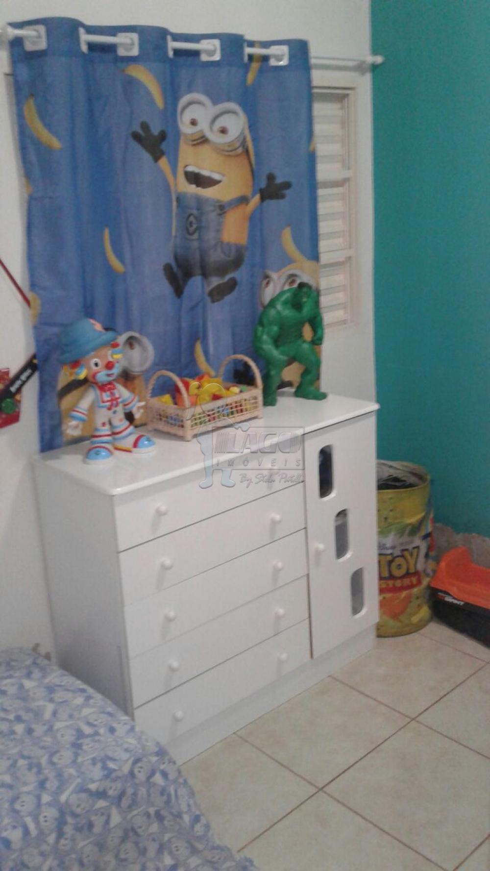 Alugar Casas / Padrão em Ribeirão Preto apenas R$ 800,00 - Foto 12
