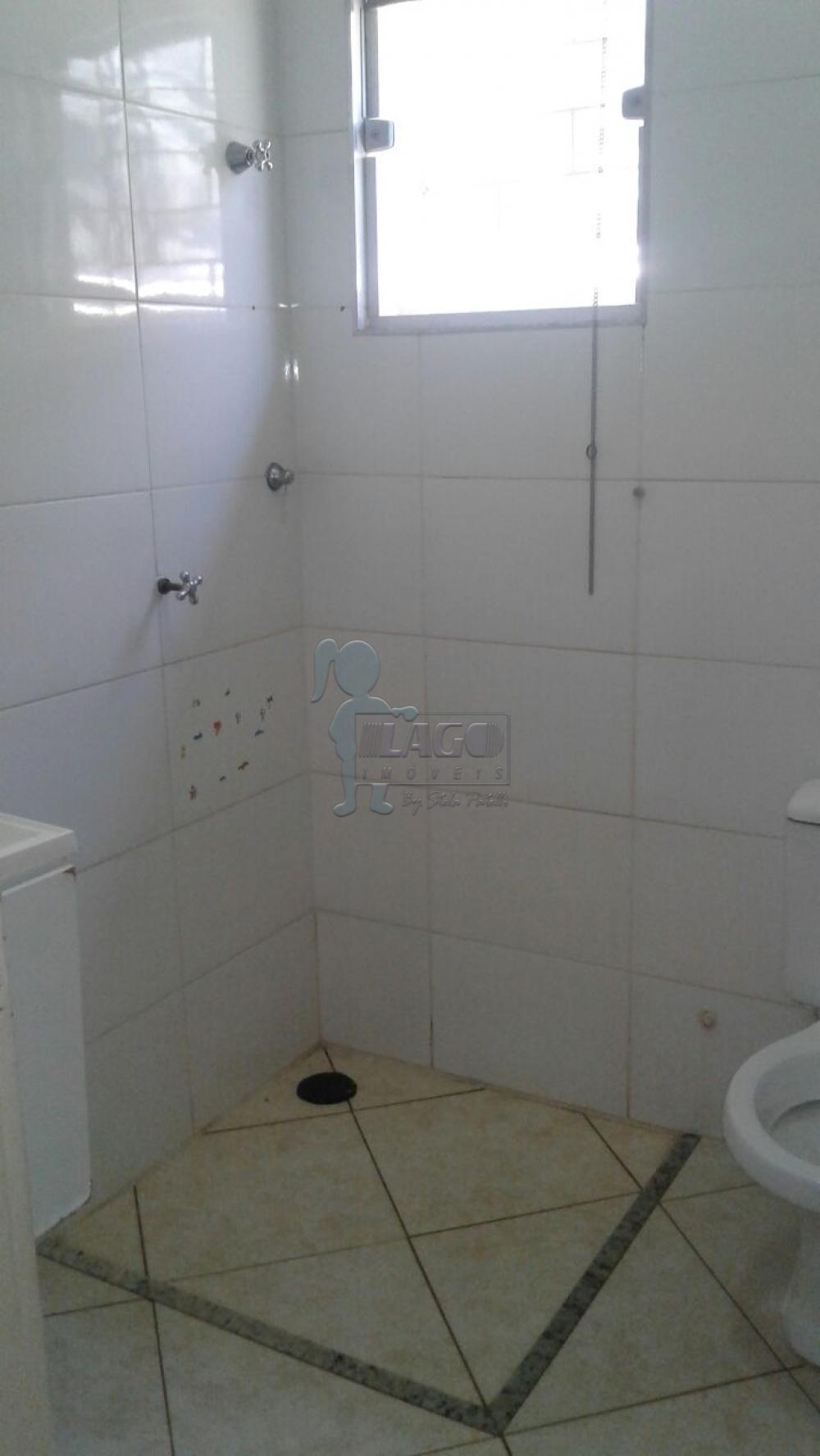 Alugar Casas / Padrão em Ribeirão Preto apenas R$ 800,00 - Foto 18