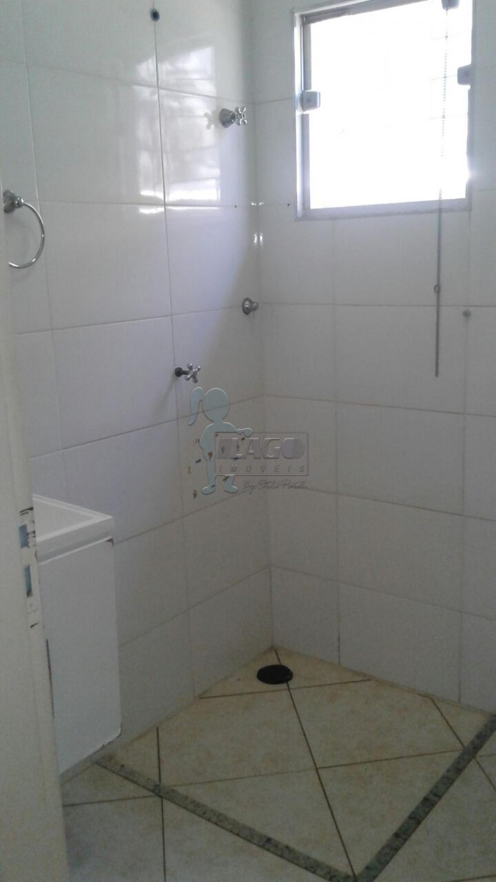 Alugar Casas / Padrão em Ribeirão Preto apenas R$ 800,00 - Foto 20
