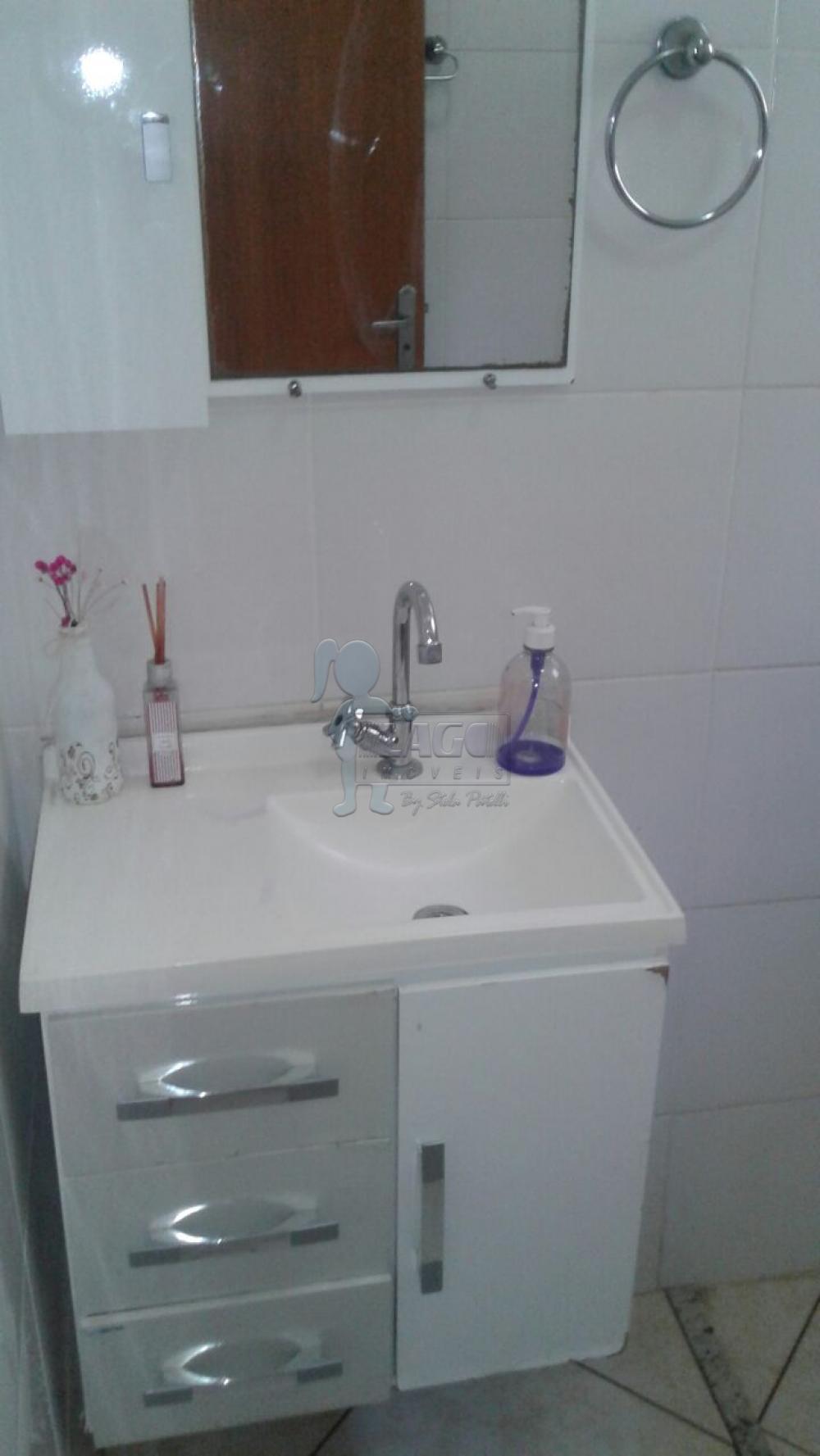 Alugar Casas / Padrão em Ribeirão Preto apenas R$ 800,00 - Foto 21