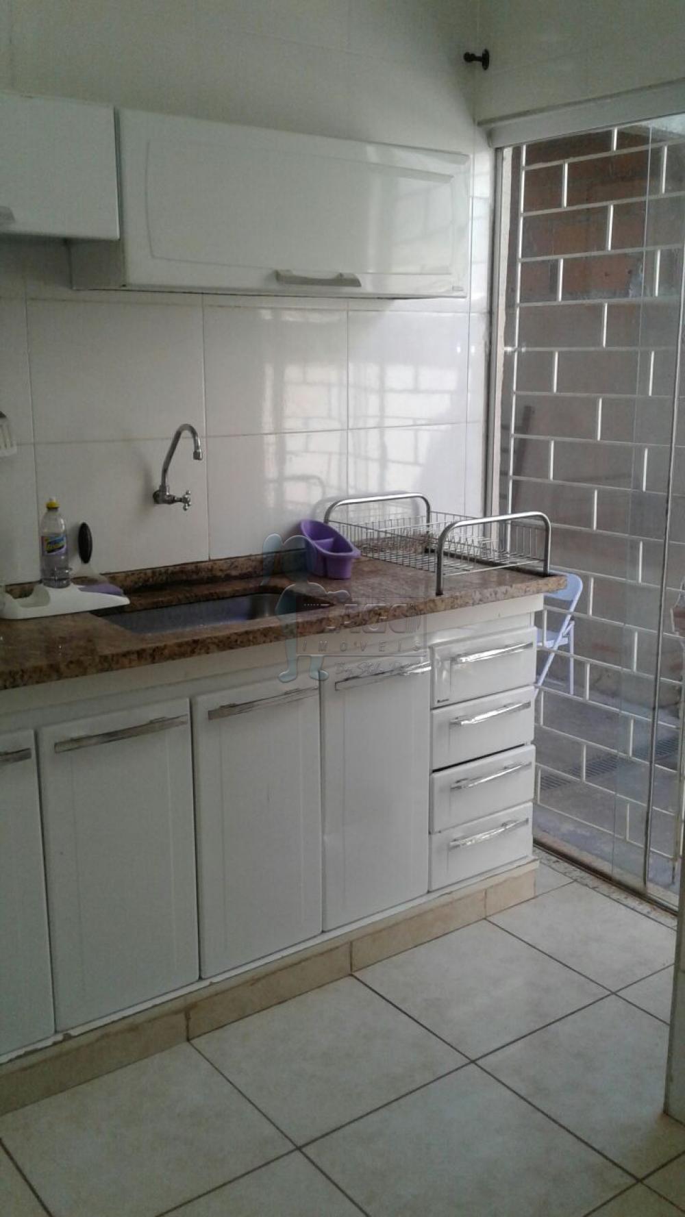 Alugar Casas / Padrão em Ribeirão Preto apenas R$ 800,00 - Foto 23