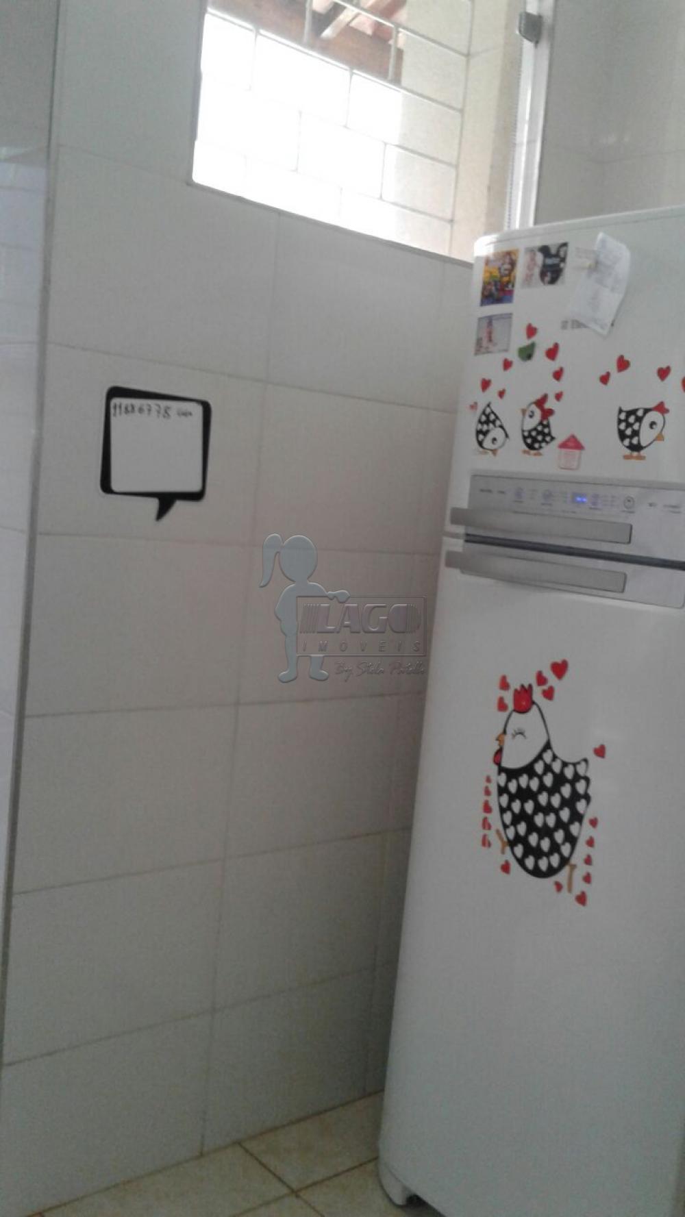 Alugar Casas / Padrão em Ribeirão Preto apenas R$ 800,00 - Foto 25
