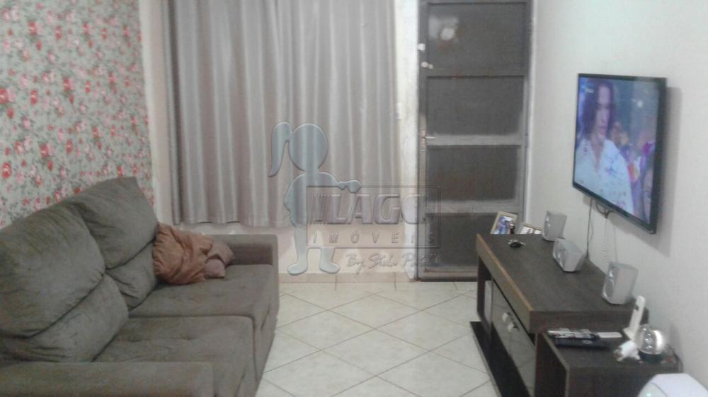Alugar Casas / Padrão em Ribeirão Preto apenas R$ 800,00 - Foto 29