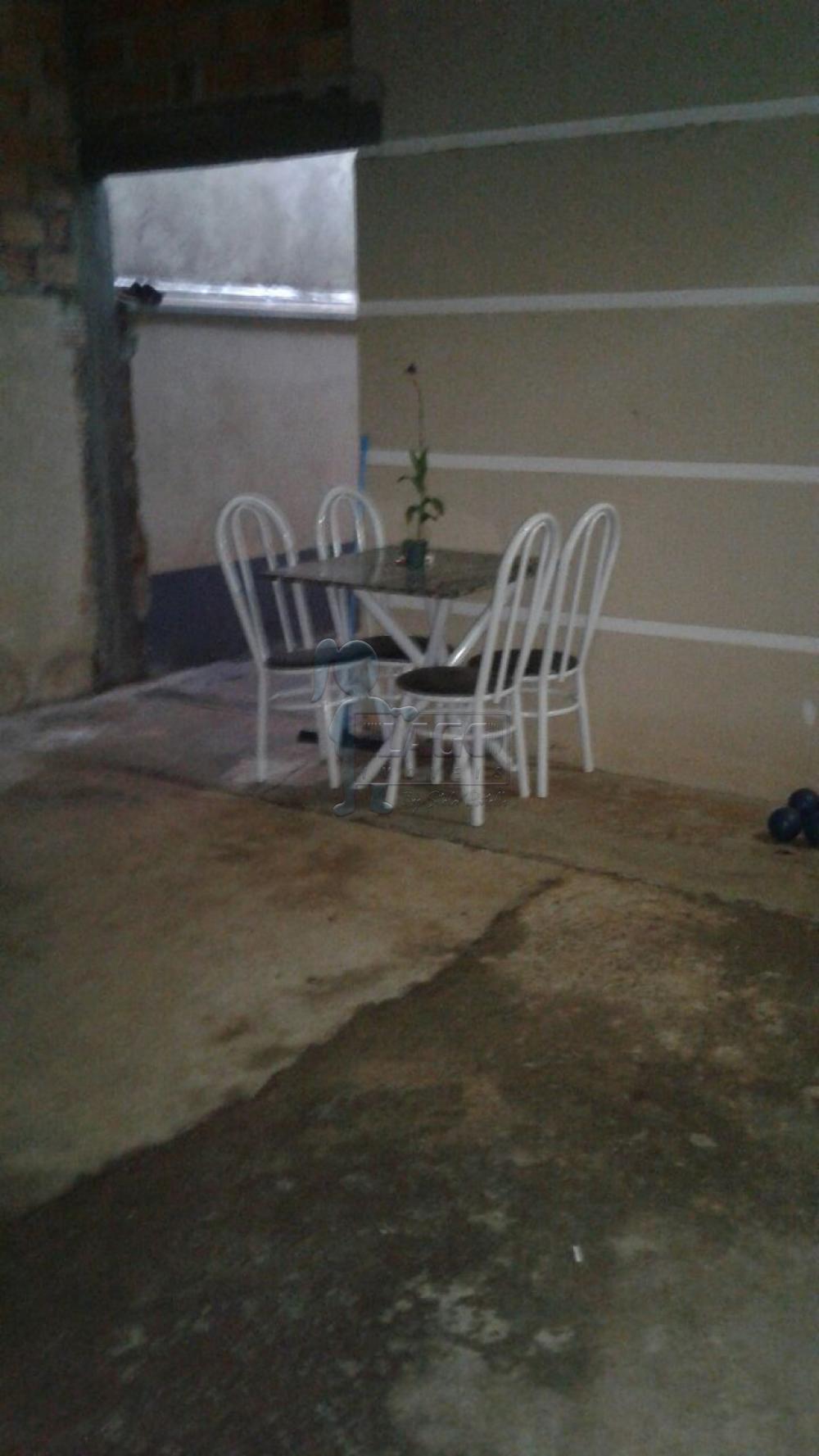 Alugar Casas / Padrão em Ribeirão Preto apenas R$ 800,00 - Foto 30