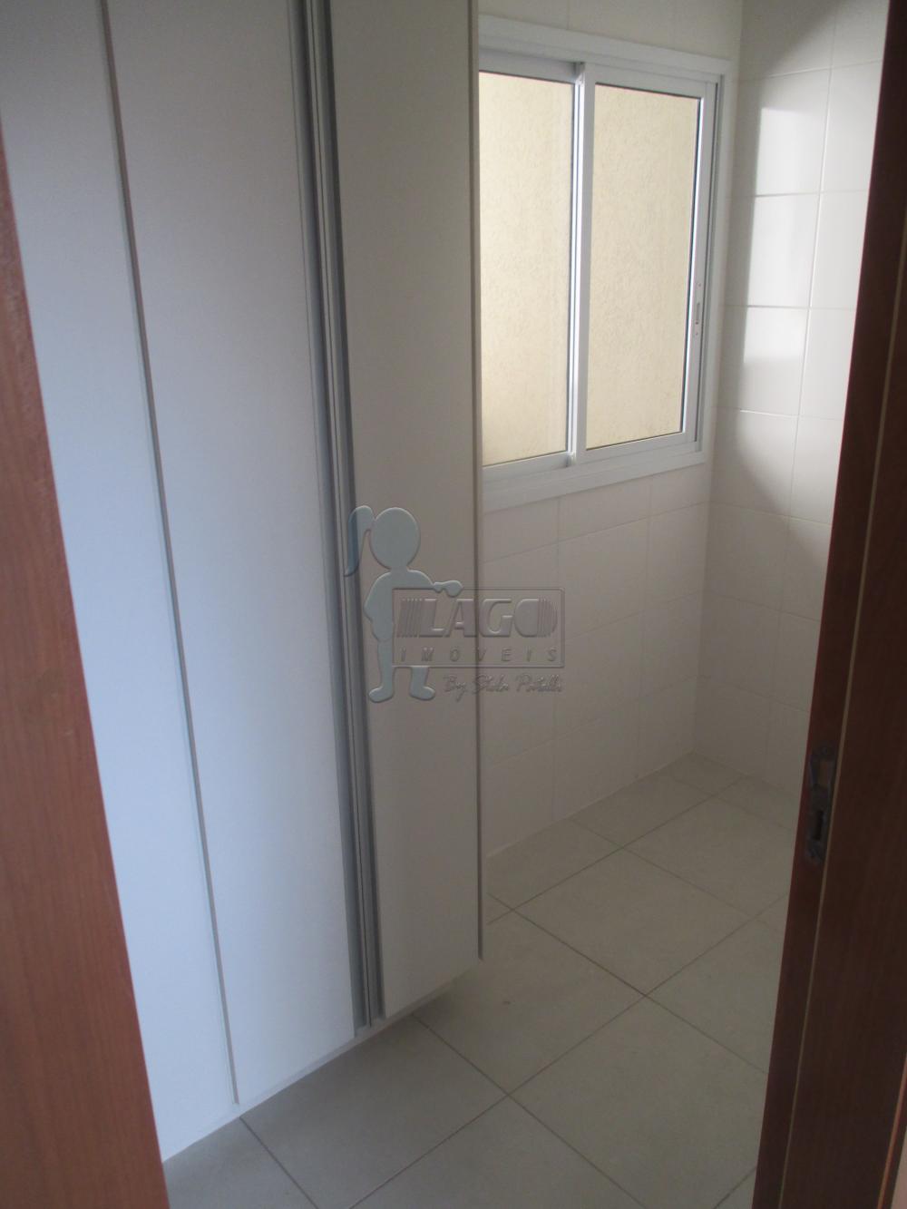Alugar Apartamento / Padrão em Ribeirão Preto apenas R$ 1.450,00 - Foto 8
