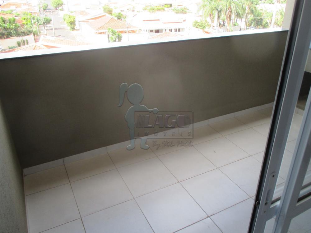 Alugar Apartamento / Padrão em Ribeirão Preto apenas R$ 1.450,00 - Foto 6