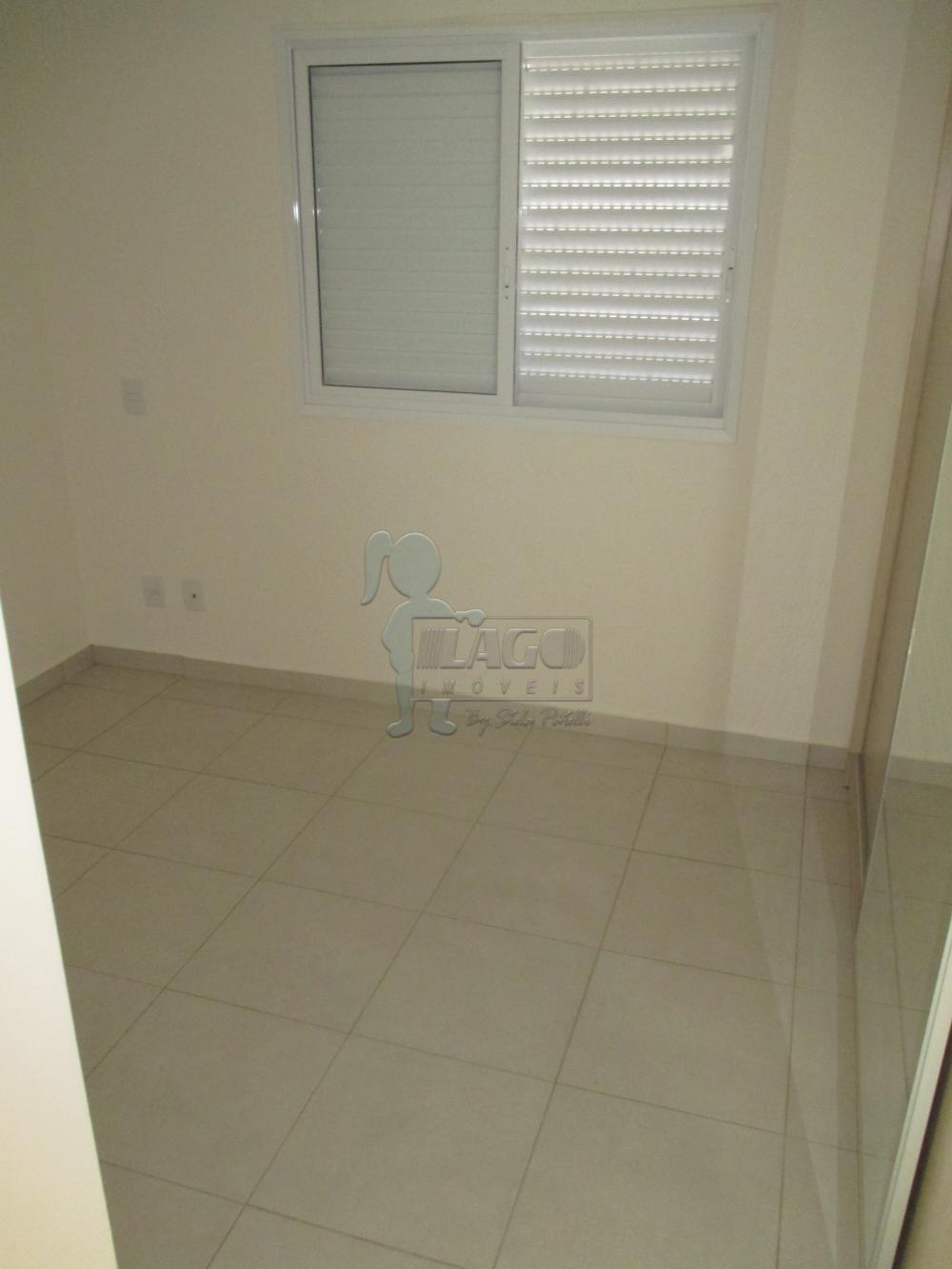 Alugar Apartamento / Padrão em Ribeirão Preto apenas R$ 1.450,00 - Foto 9