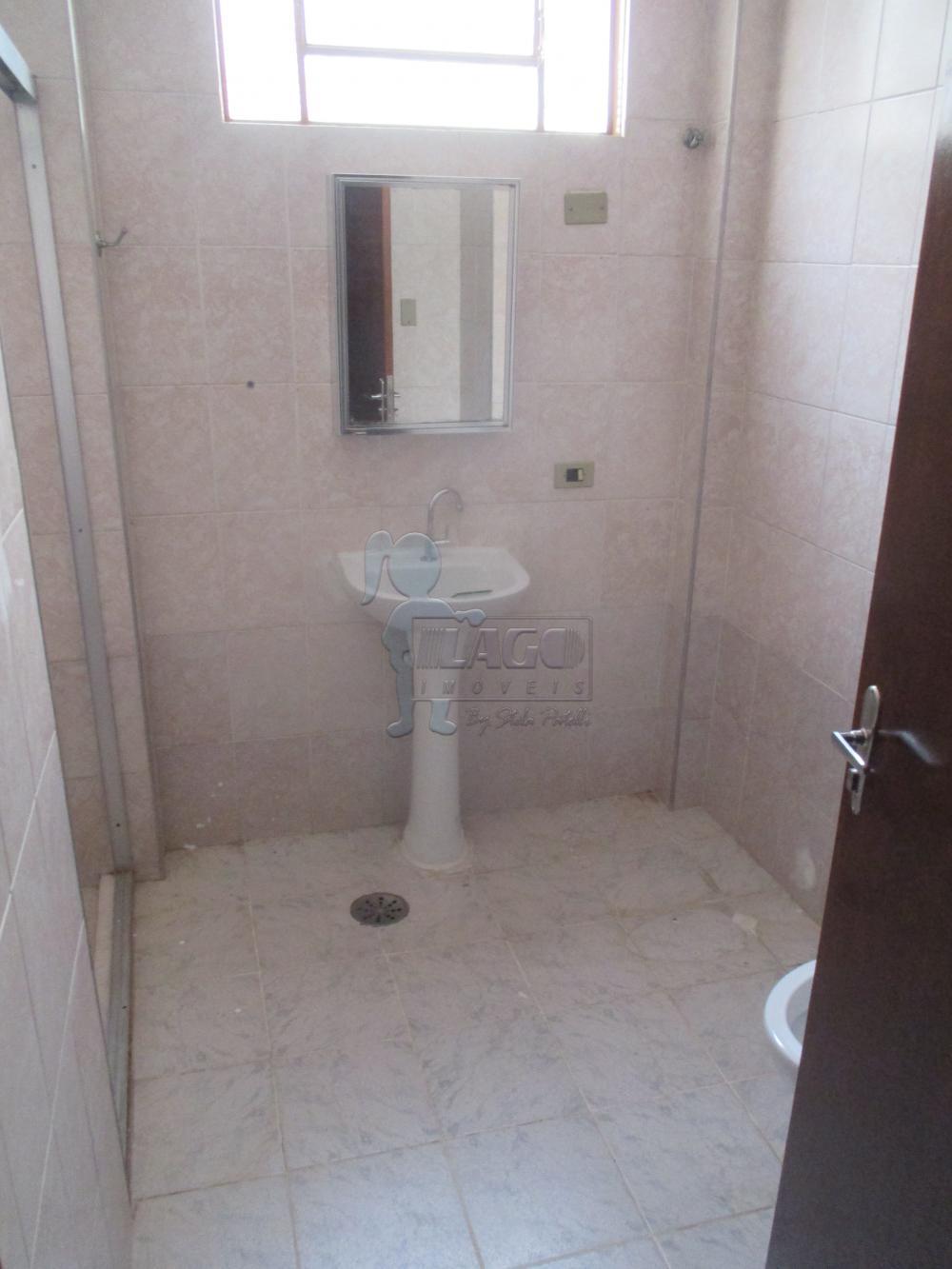 Alugar Casas / Padrão em Ribeirão Preto apenas R$ 1.200,00 - Foto 11