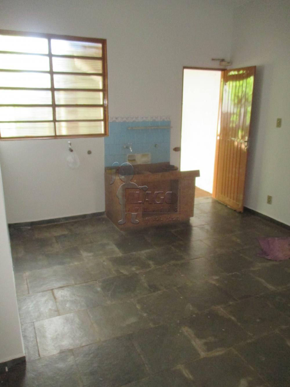 Alugar Casas / Padrão em Ribeirão Preto apenas R$ 1.200,00 - Foto 13