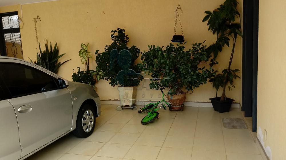 Comprar Casas / Padrão em Ribeirão Preto apenas R$ 600.000,00 - Foto 3