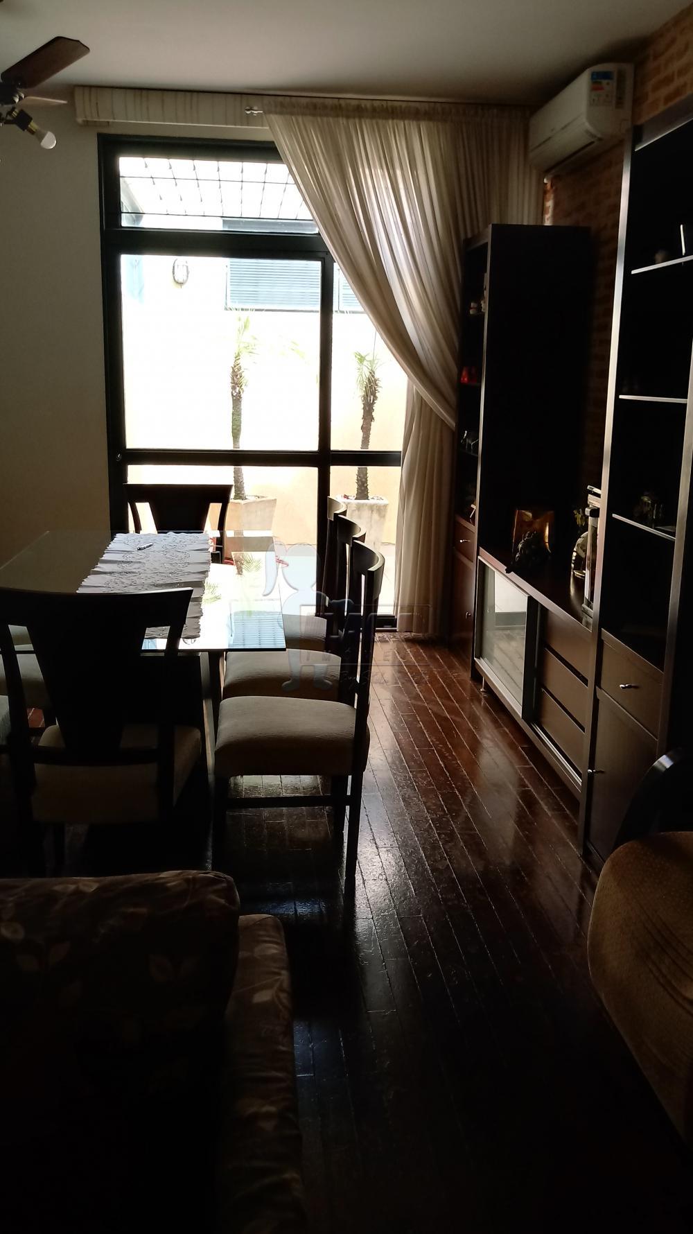 Comprar Casas / Padrão em Ribeirão Preto apenas R$ 600.000,00 - Foto 6