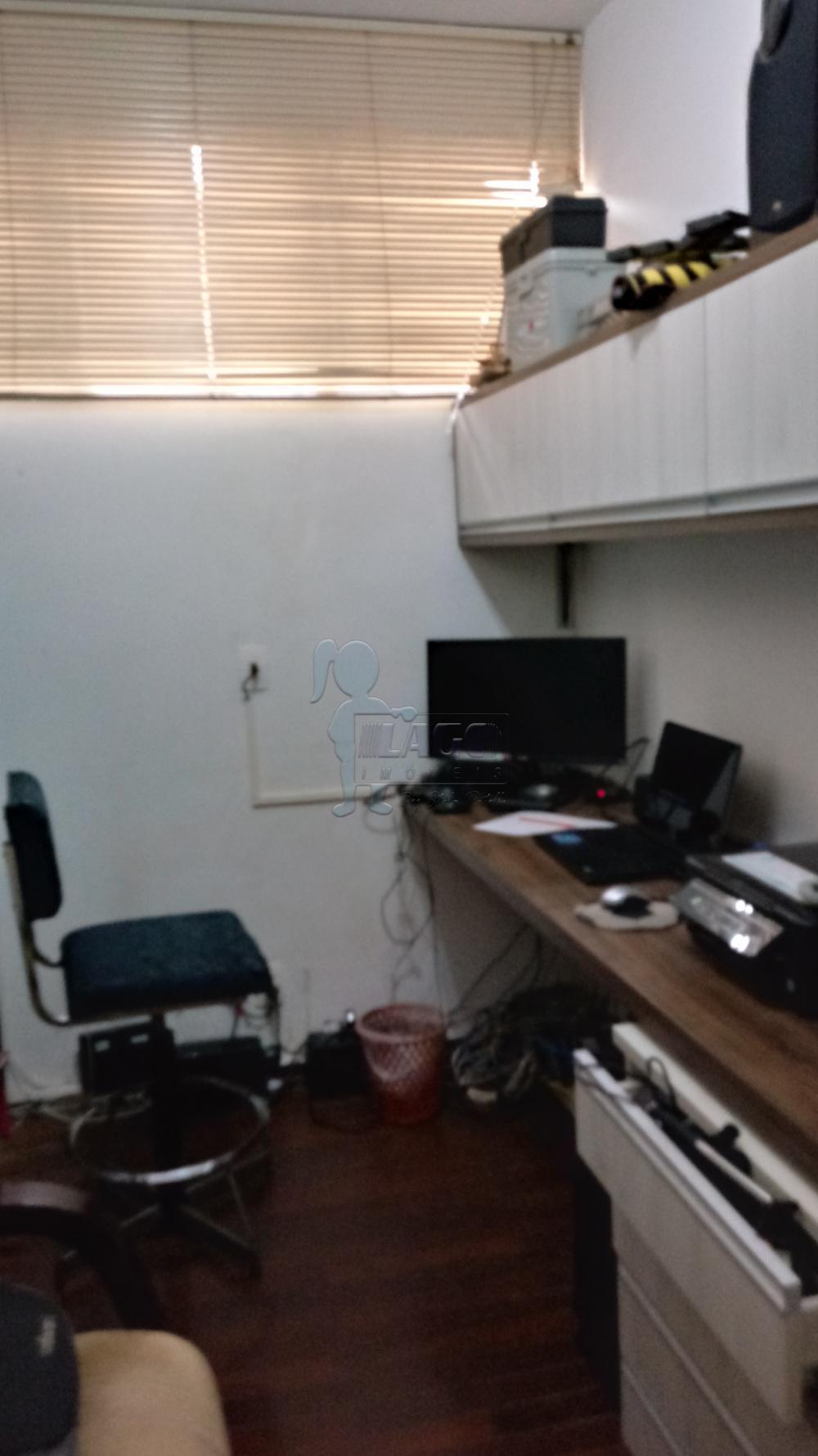 Comprar Casas / Padrão em Ribeirão Preto apenas R$ 600.000,00 - Foto 9