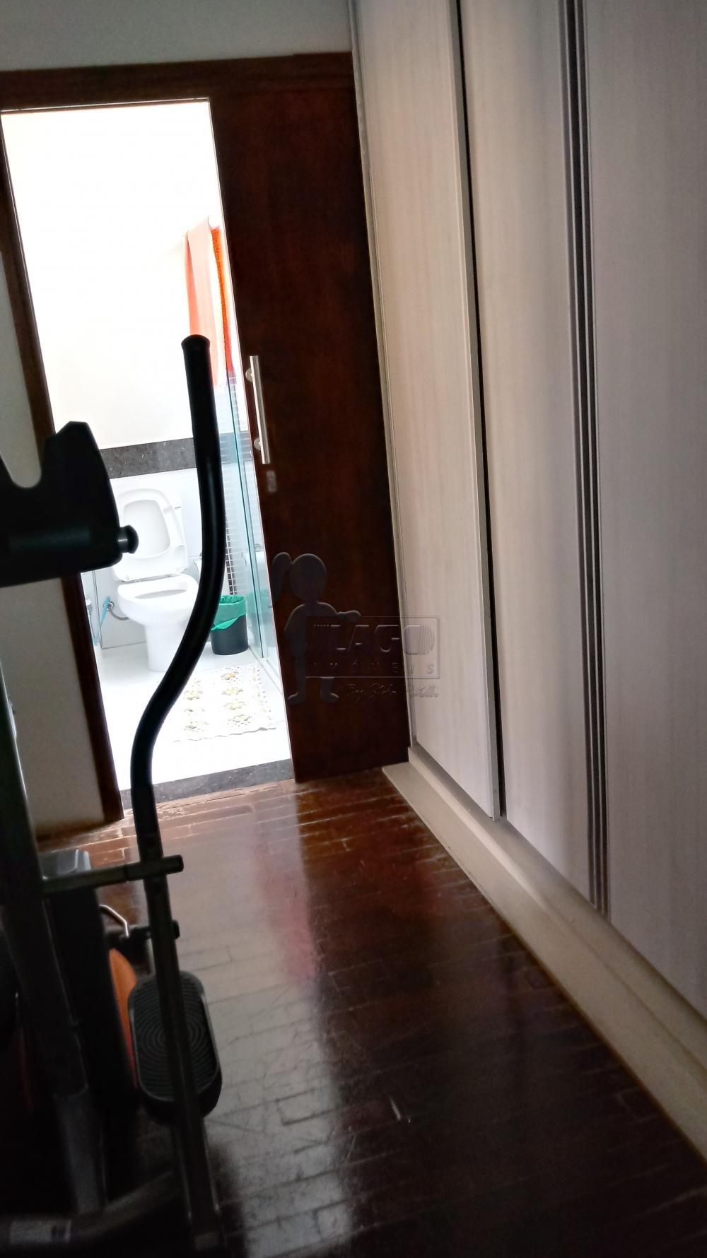 Comprar Casas / Padrão em Ribeirão Preto apenas R$ 600.000,00 - Foto 13