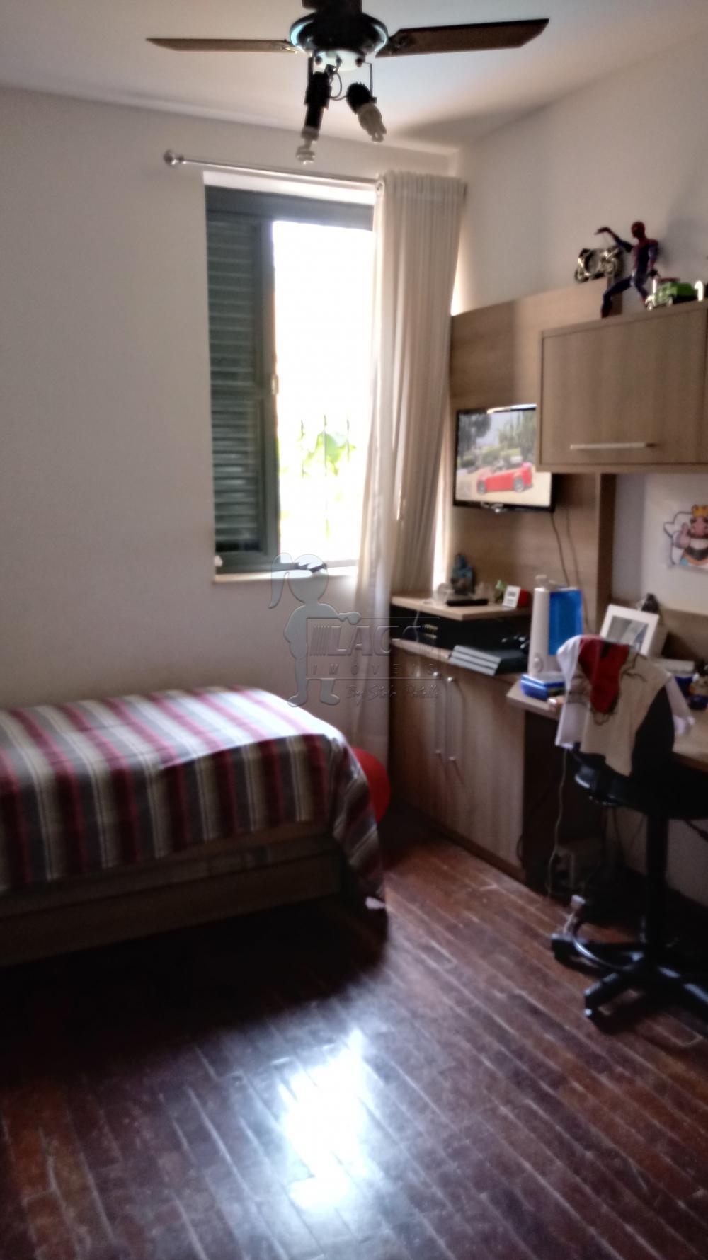 Comprar Casas / Padrão em Ribeirão Preto apenas R$ 600.000,00 - Foto 14