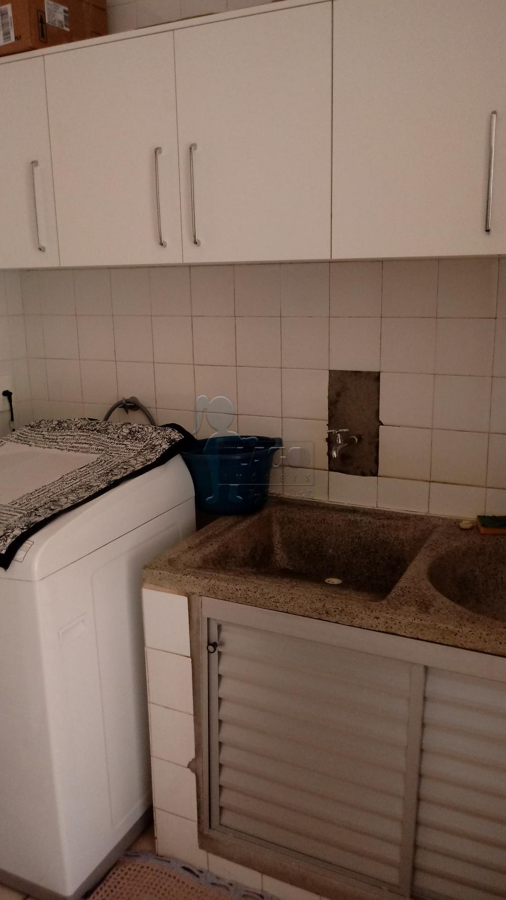 Comprar Casas / Padrão em Ribeirão Preto apenas R$ 600.000,00 - Foto 17