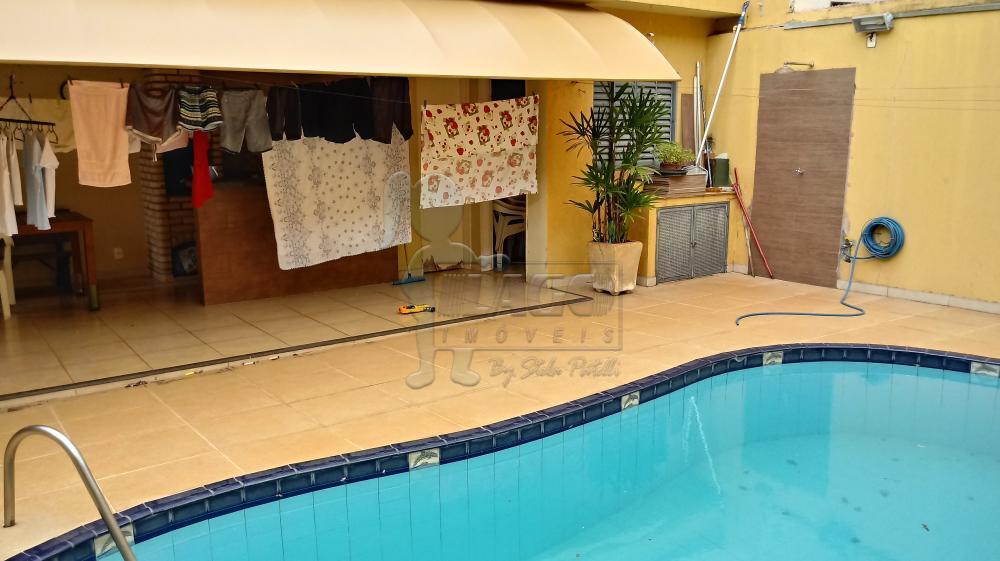 Comprar Casas / Padrão em Ribeirão Preto apenas R$ 600.000,00 - Foto 22