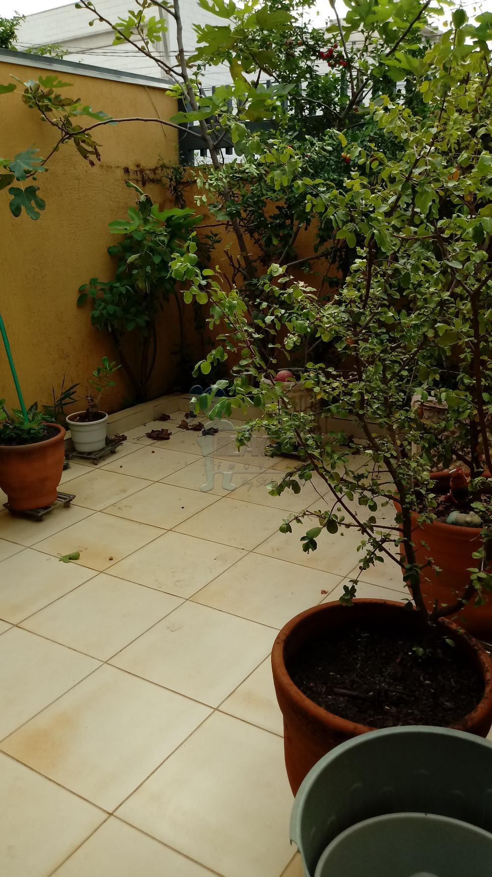 Comprar Casas / Padrão em Ribeirão Preto apenas R$ 600.000,00 - Foto 26