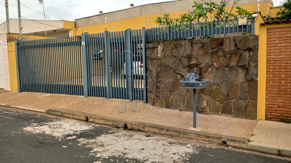 Comprar Casas / Padrão em Ribeirão Preto apenas R$ 600.000,00 - Foto 1