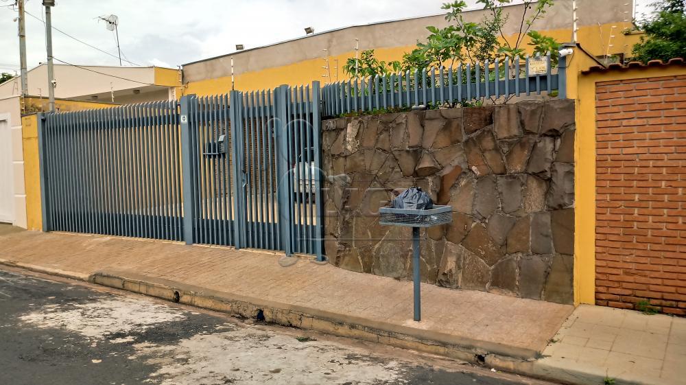 Comprar Casas / Padrão em Ribeirão Preto apenas R$ 600.000,00 - Foto 27