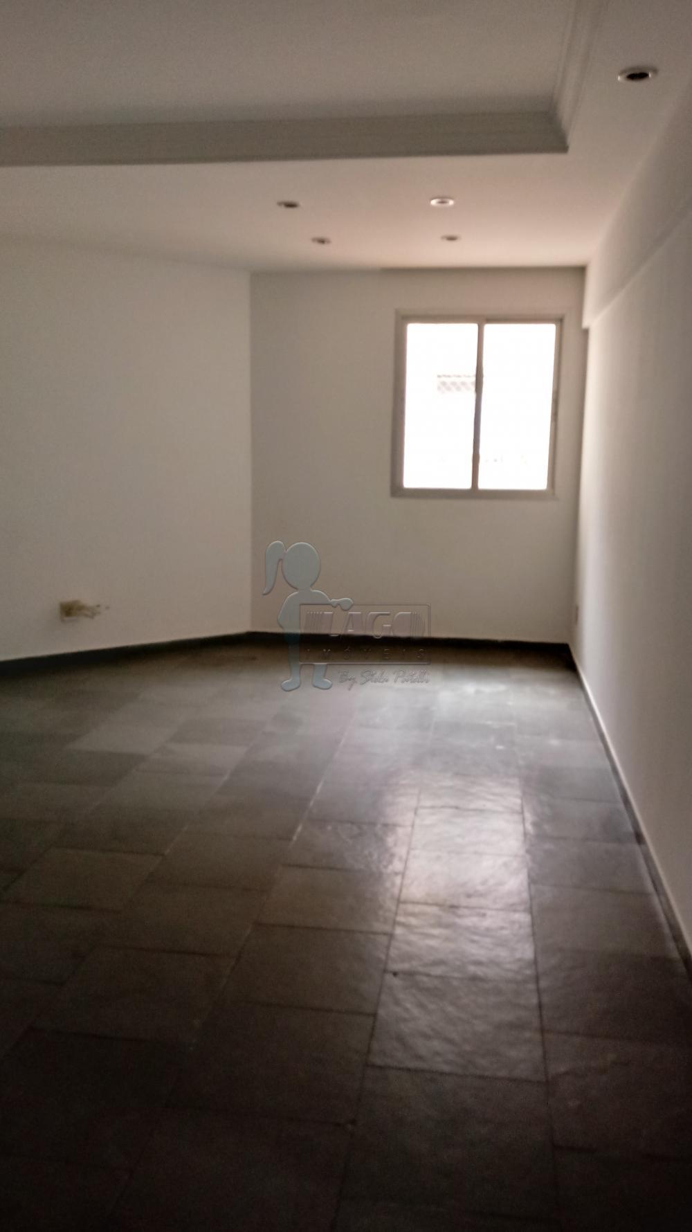Comprar Apartamento / Padrão em Ribeirão Preto apenas R$ 230.000,00 - Foto 2
