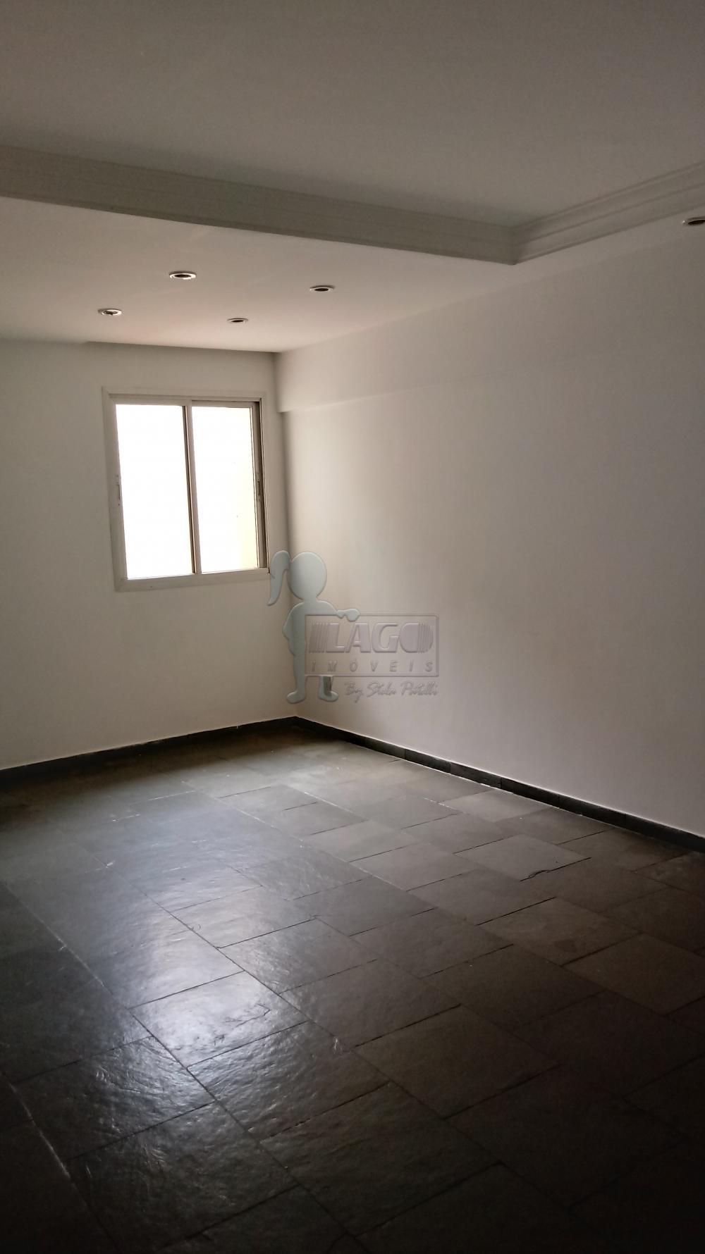 Comprar Apartamento / Padrão em Ribeirão Preto apenas R$ 230.000,00 - Foto 3