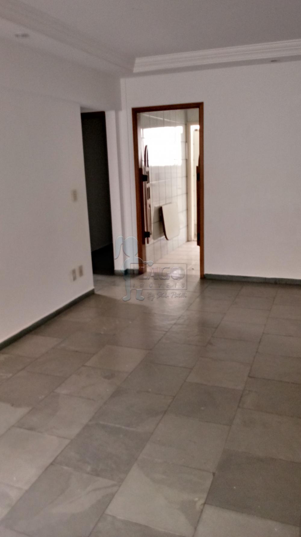 Comprar Apartamento / Padrão em Ribeirão Preto apenas R$ 230.000,00 - Foto 5