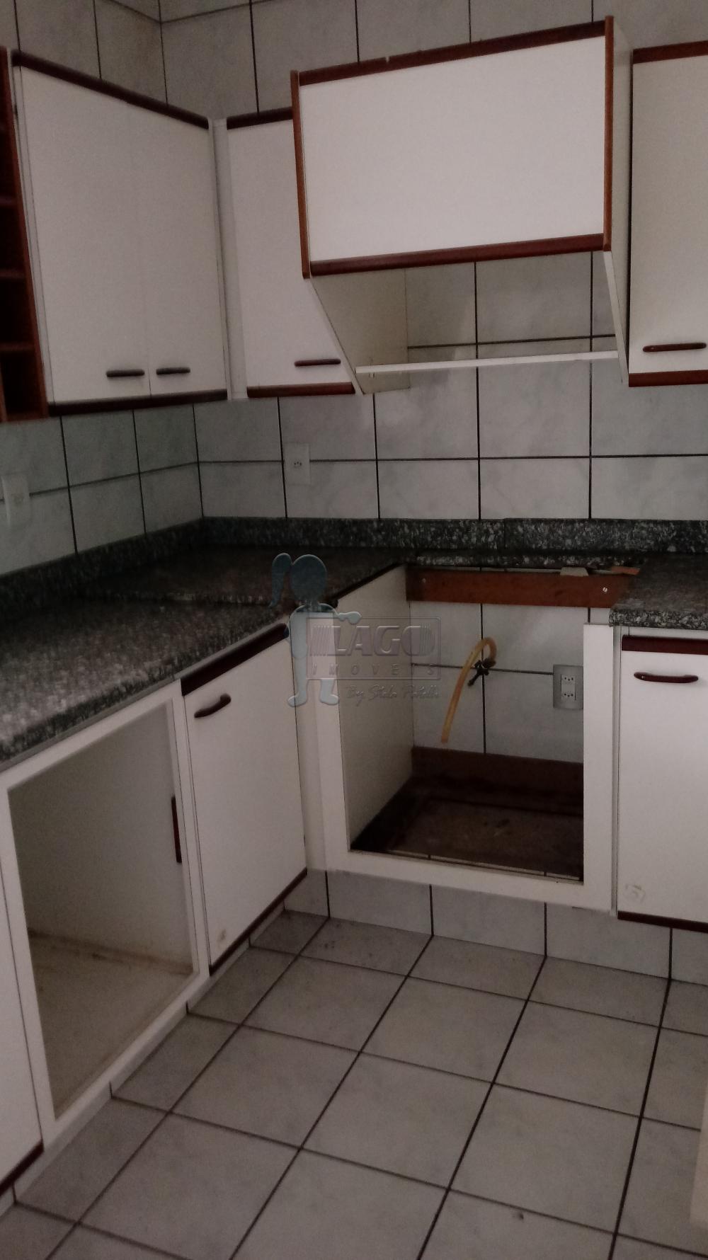 Comprar Apartamento / Padrão em Ribeirão Preto apenas R$ 230.000,00 - Foto 7