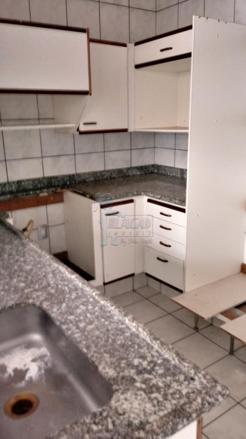 Comprar Apartamento / Padrão em Ribeirão Preto apenas R$ 230.000,00 - Foto 8