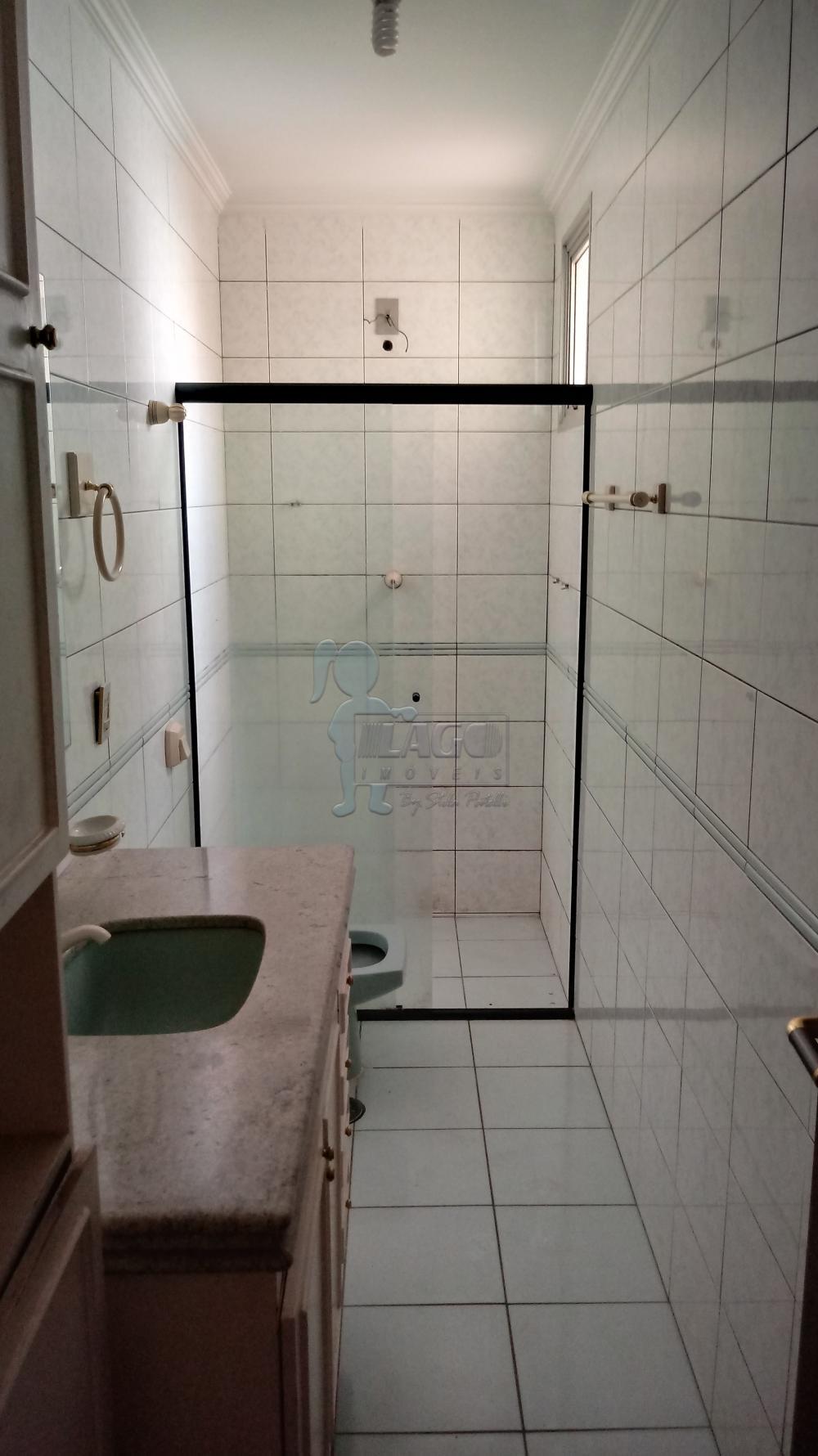 Comprar Apartamento / Padrão em Ribeirão Preto apenas R$ 230.000,00 - Foto 18