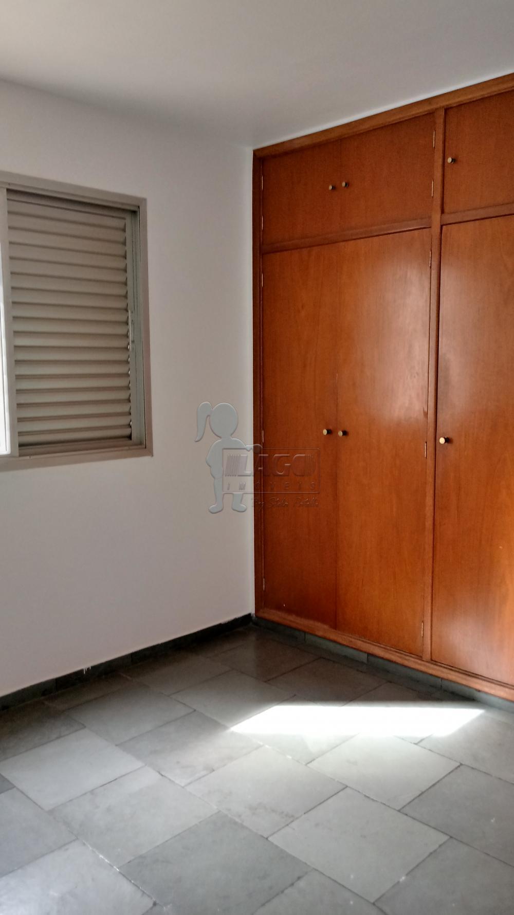 Comprar Apartamento / Padrão em Ribeirão Preto apenas R$ 230.000,00 - Foto 21