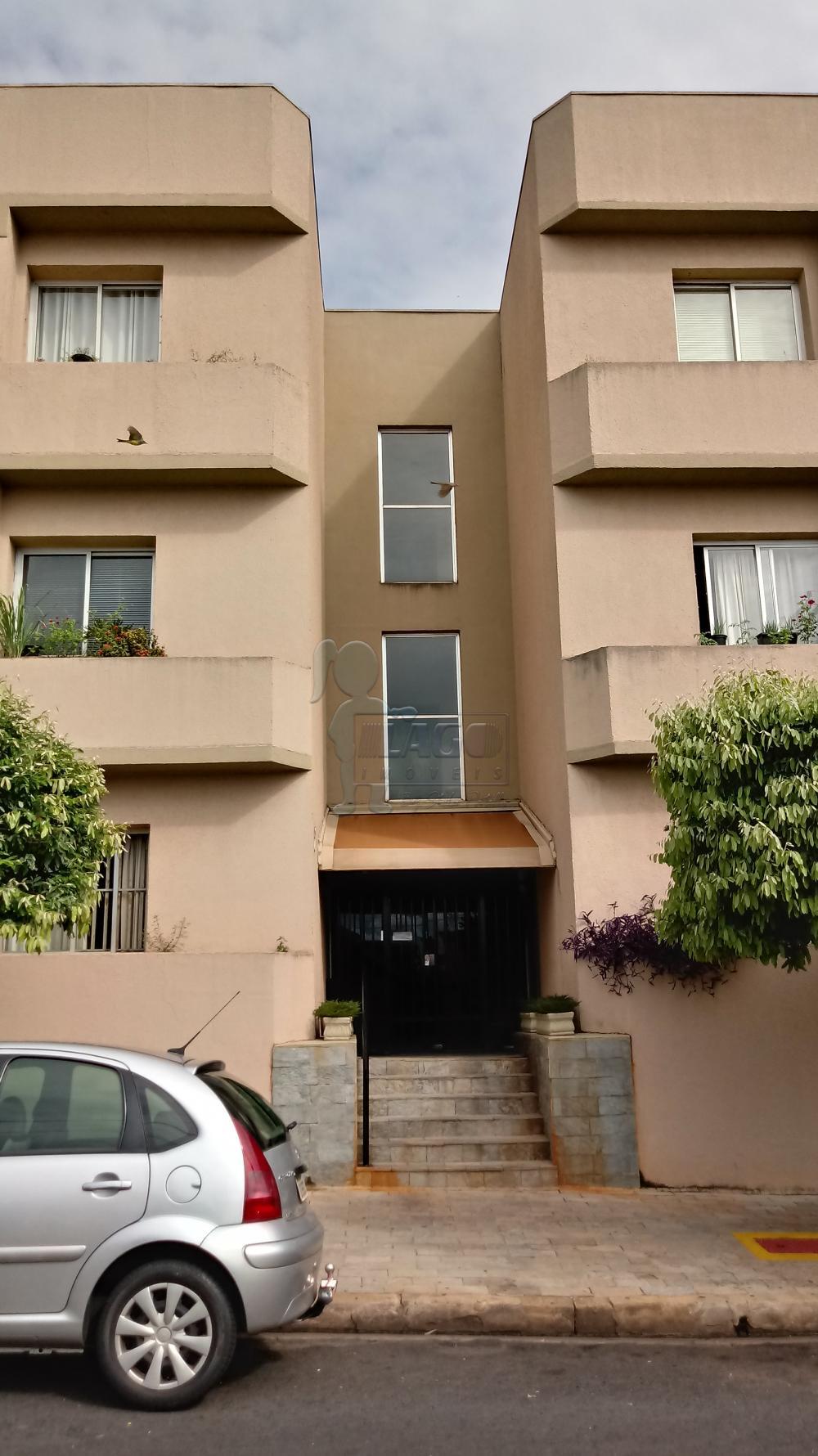 Comprar Apartamento / Padrão em Ribeirão Preto apenas R$ 230.000,00 - Foto 1