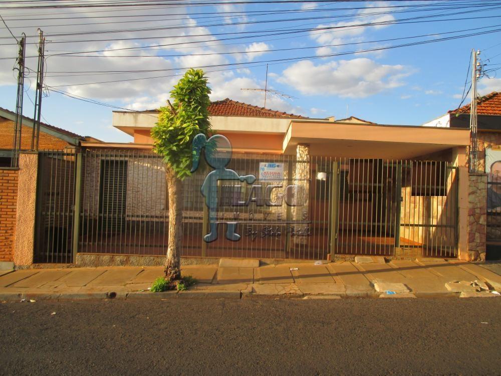 Ribeirao Preto Casa Venda R$360.000,00 3 Dormitorios 1 Suite Area do terreno 189.12m2 Area construida 138.40m2