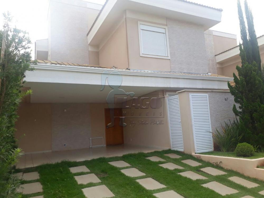 bf07d4b2bb9 Comprar Casas   Condomínio em Ribeirão Preto apenas R  980.000