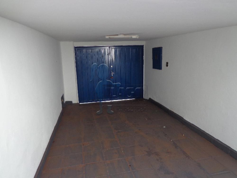 Comprar Casas / Padrão em Ribeirão Preto apenas R$ 450.000,00 - Foto 4