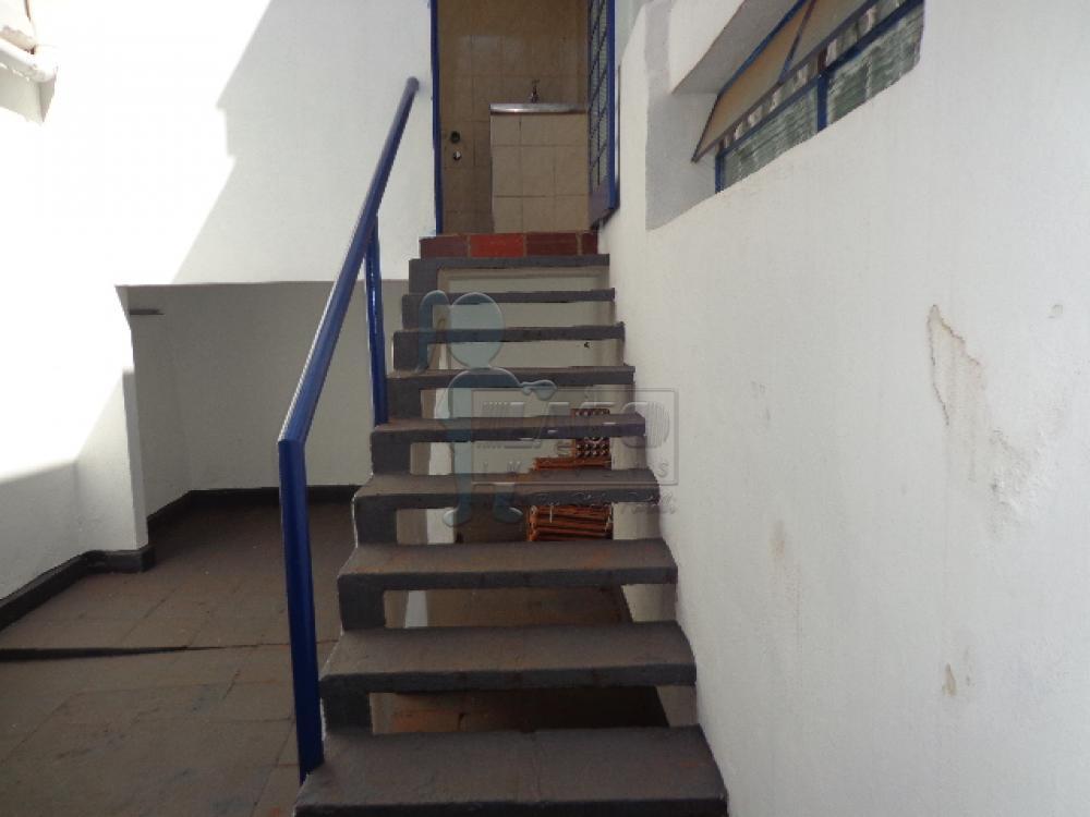 Comprar Casas / Padrão em Ribeirão Preto apenas R$ 450.000,00 - Foto 6