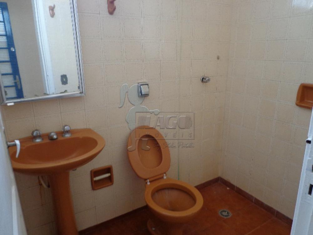 Comprar Casas / Padrão em Ribeirão Preto apenas R$ 450.000,00 - Foto 9