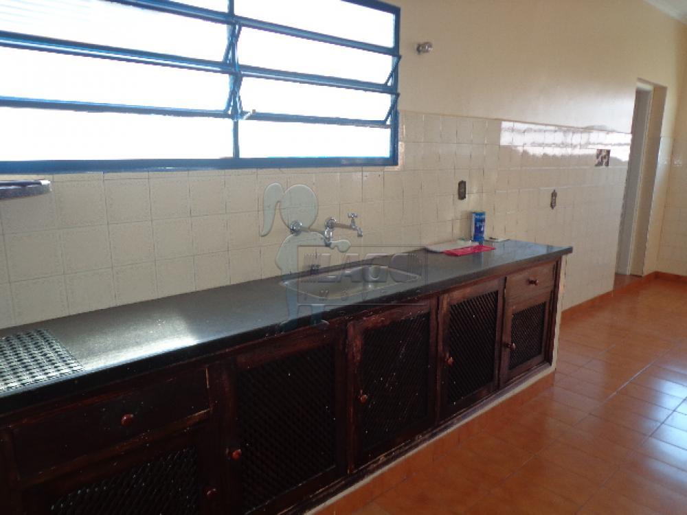Comprar Casas / Padrão em Ribeirão Preto apenas R$ 450.000,00 - Foto 10