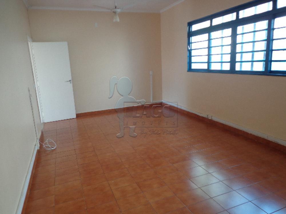 Comprar Casas / Padrão em Ribeirão Preto apenas R$ 450.000,00 - Foto 14
