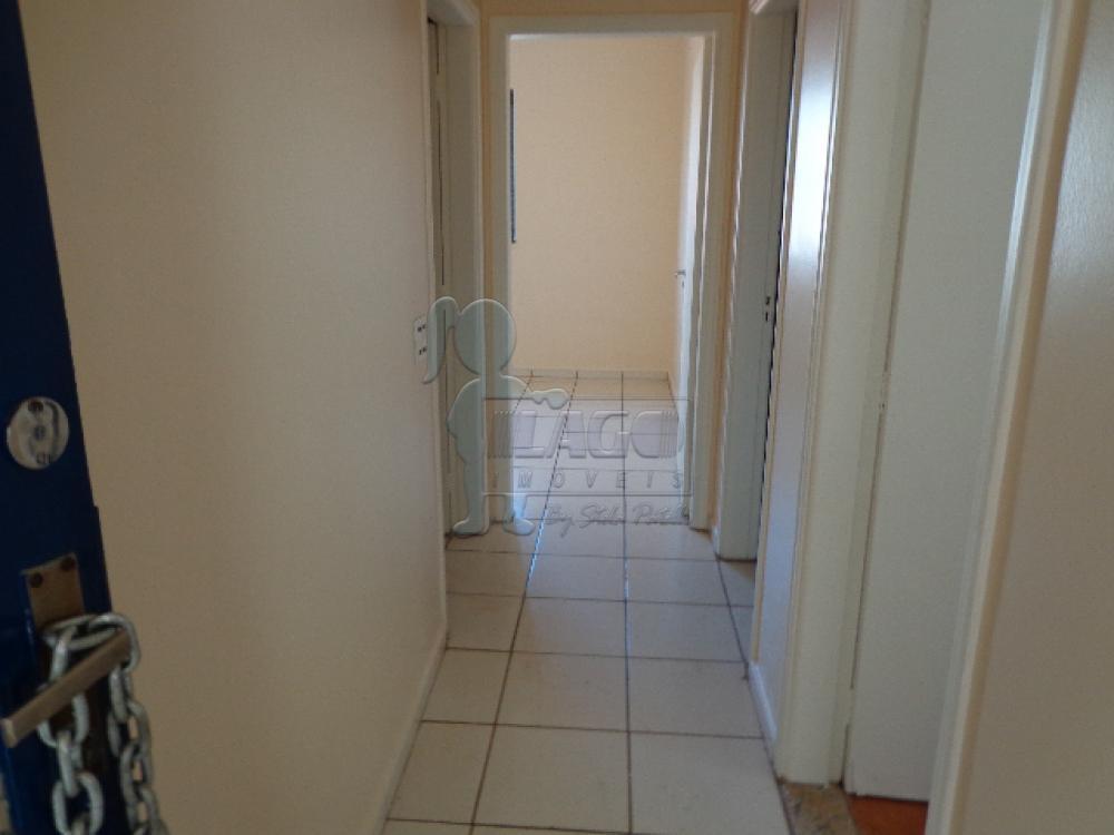 Comprar Casas / Padrão em Ribeirão Preto apenas R$ 450.000,00 - Foto 15