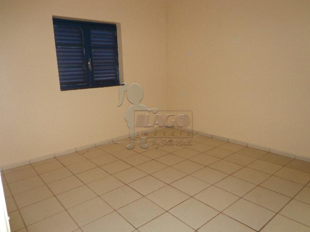 Comprar Casas / Padrão em Ribeirão Preto apenas R$ 450.000,00 - Foto 17