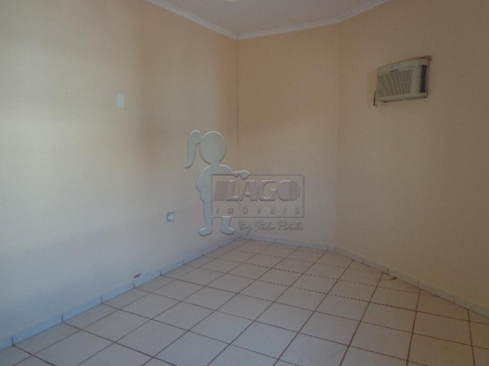 Comprar Casas / Padrão em Ribeirão Preto apenas R$ 450.000,00 - Foto 19