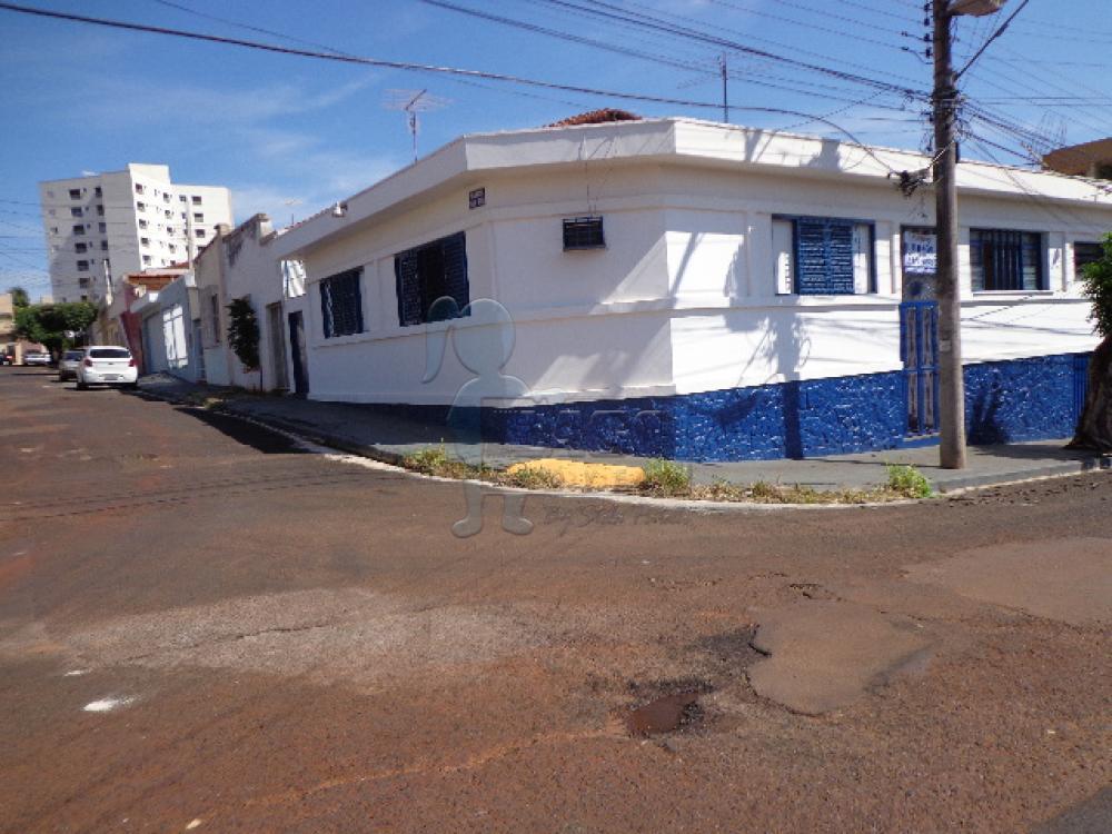 Comprar Casas / Padrão em Ribeirão Preto apenas R$ 450.000,00 - Foto 3