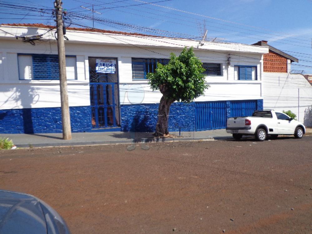 Comprar Casas / Padrão em Ribeirão Preto apenas R$ 450.000,00 - Foto 2