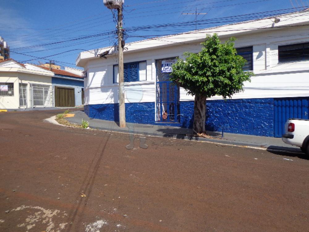 Comprar Casas / Padrão em Ribeirão Preto apenas R$ 450.000,00 - Foto 1