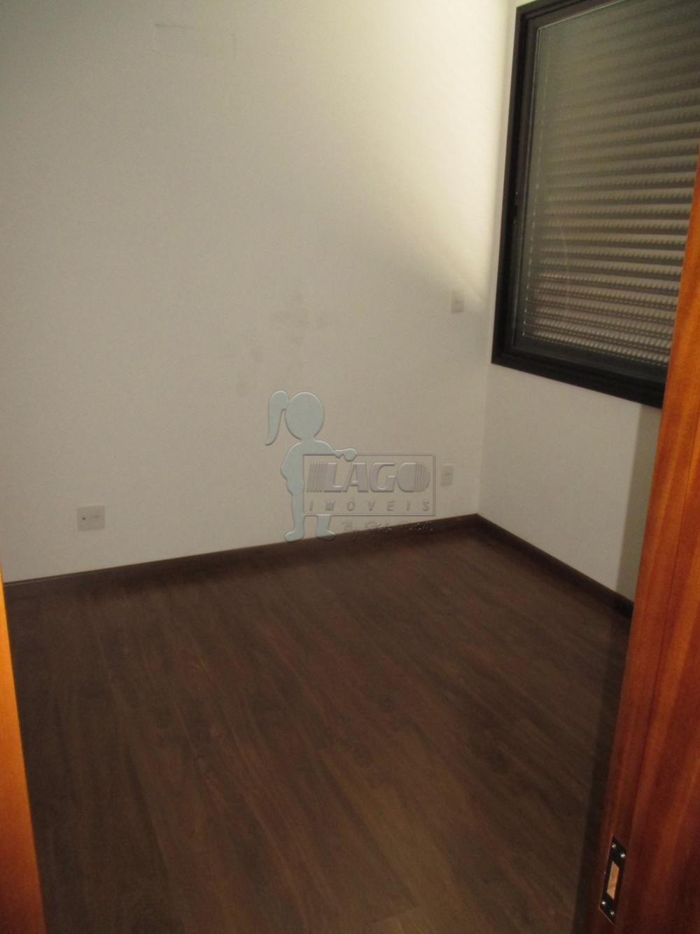 Comprar Casas / Condomínio em Ribeirão Preto apenas R$ 1.300.000,00 - Foto 5
