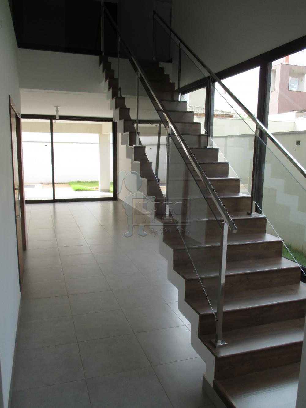 Comprar Casas / Condomínio em Ribeirão Preto apenas R$ 1.300.000,00 - Foto 8