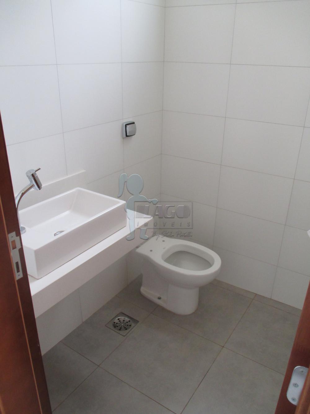 Comprar Casas / Condomínio em Ribeirão Preto apenas R$ 1.300.000,00 - Foto 16