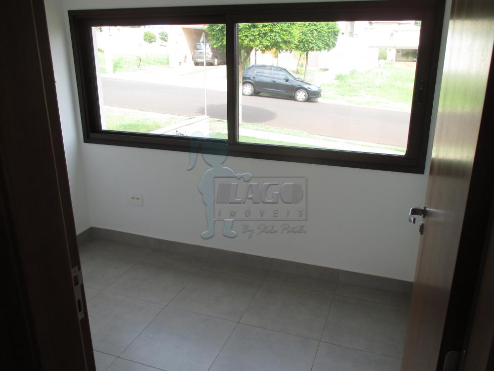 Comprar Casas / Condomínio em Ribeirão Preto apenas R$ 1.300.000,00 - Foto 17