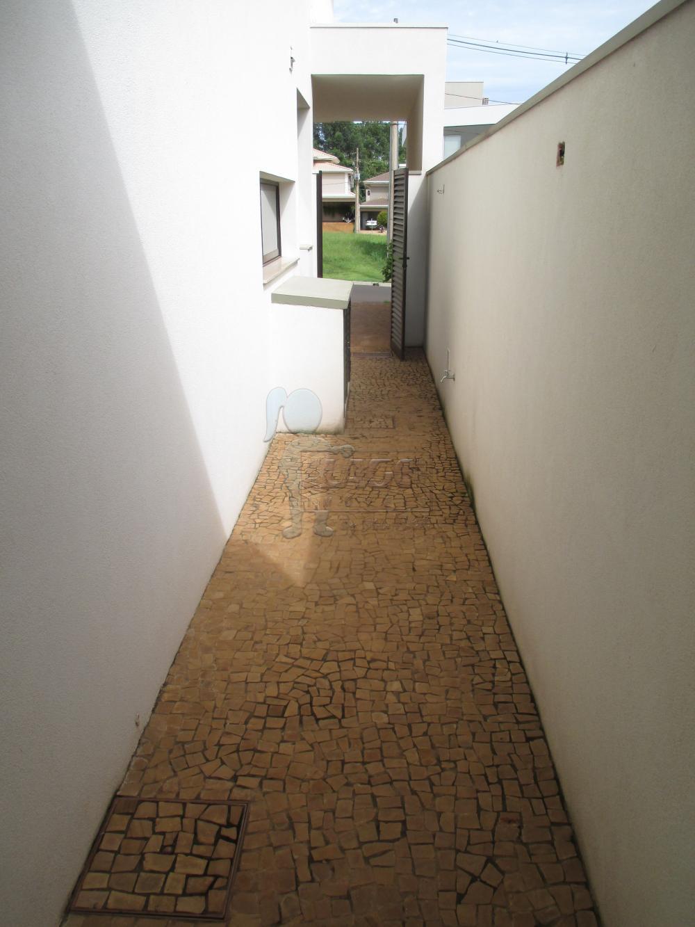 Comprar Casas / Condomínio em Ribeirão Preto apenas R$ 1.300.000,00 - Foto 19