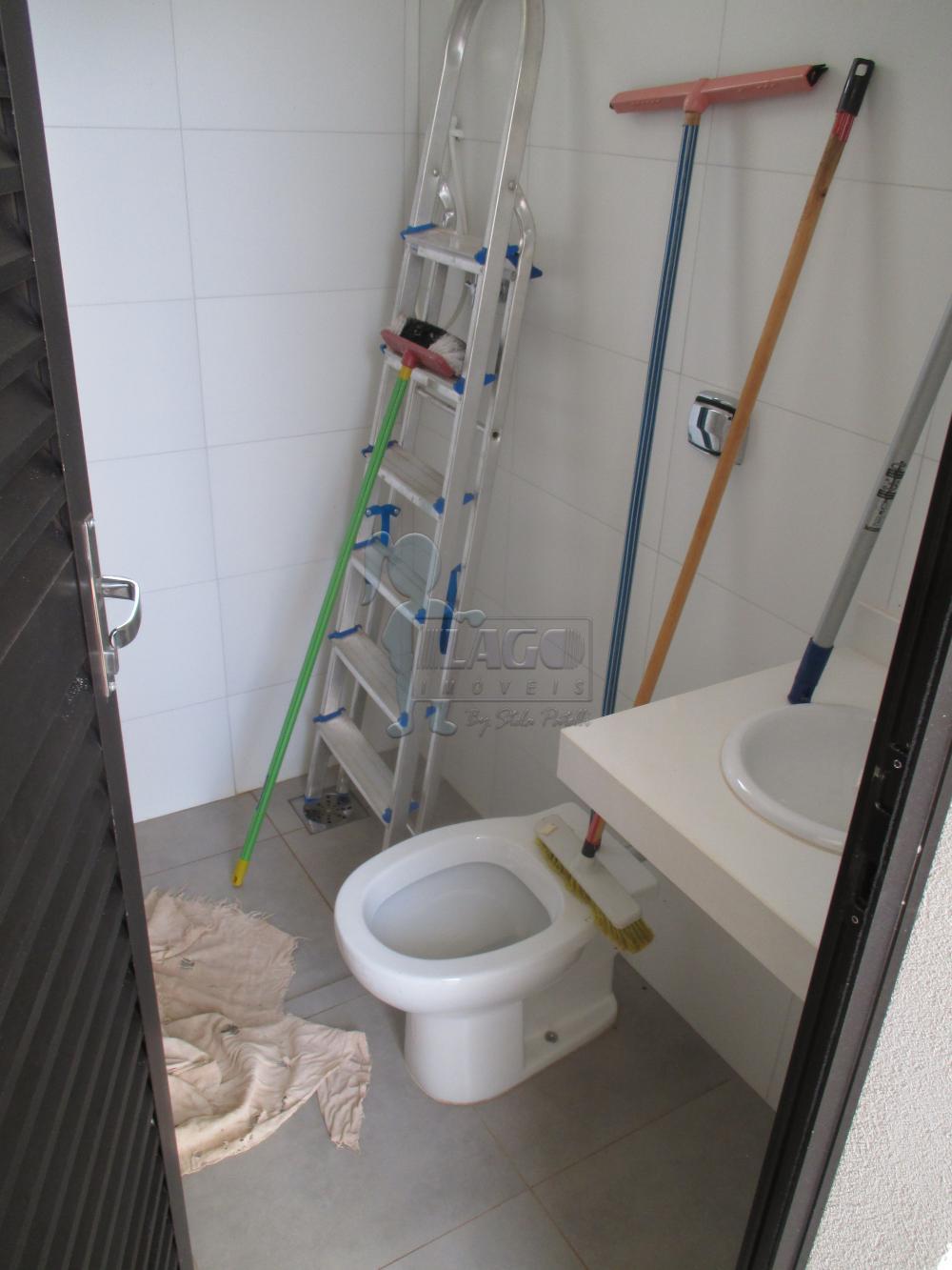 Comprar Casas / Condomínio em Ribeirão Preto apenas R$ 1.300.000,00 - Foto 20